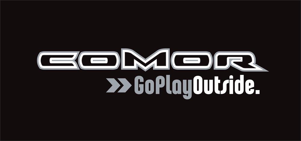 Comor_Logo