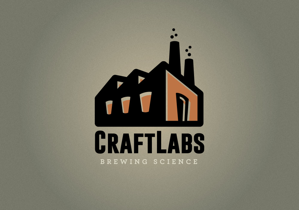 CraftLabs_Logo