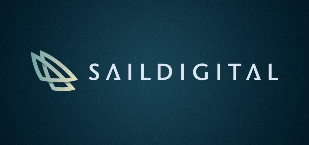 SailDigital