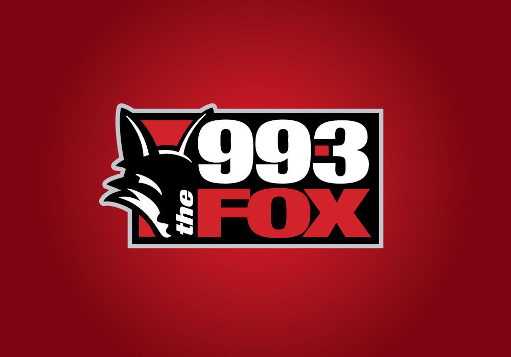 cfox_logo