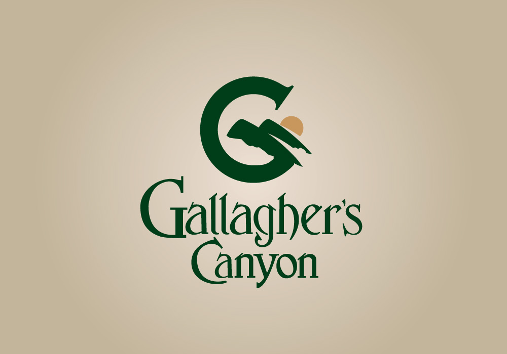 gallaghers_canyon_golf_club
