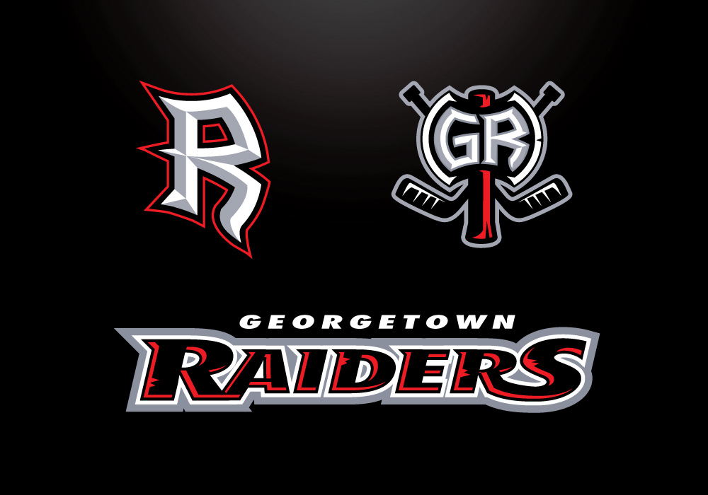 georgetown_raiders_2