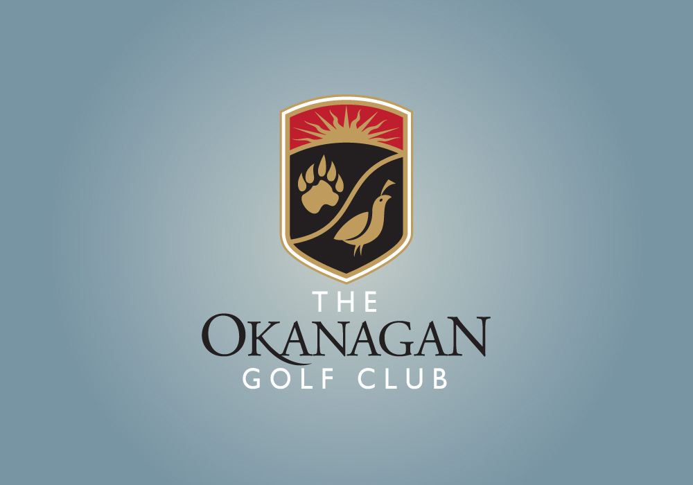 okanagan_golf_club