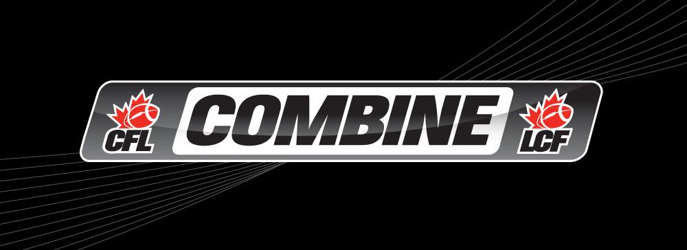 Combine_Comp