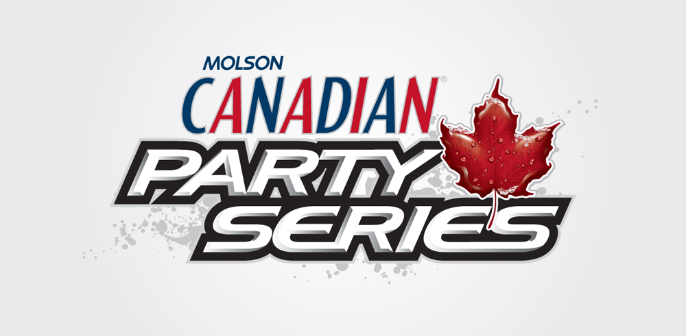 Molson_PartySeries