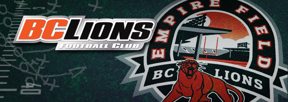 BCLions_Header