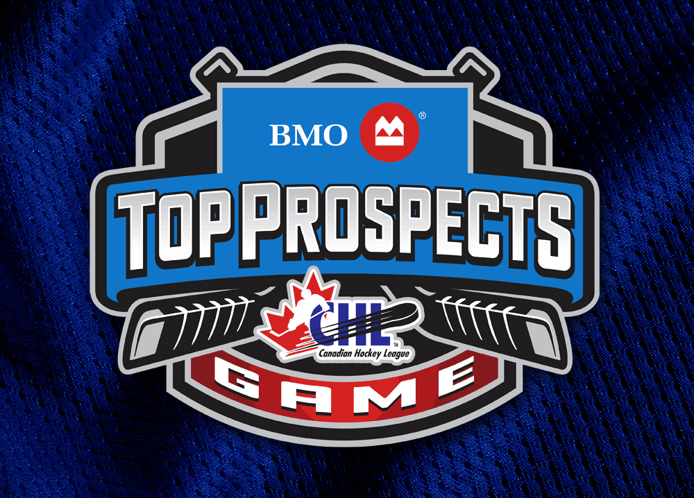 Barnstorm Creative » Canadian Hockey League