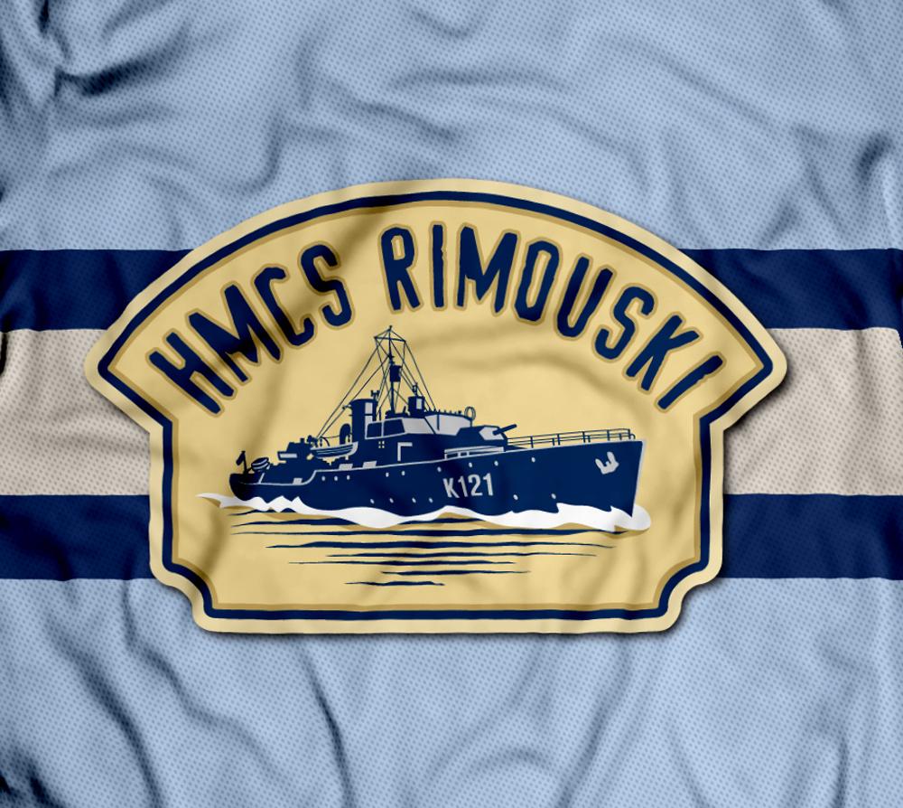 MMC_2009_Rimouski_Oceanique_Jersey